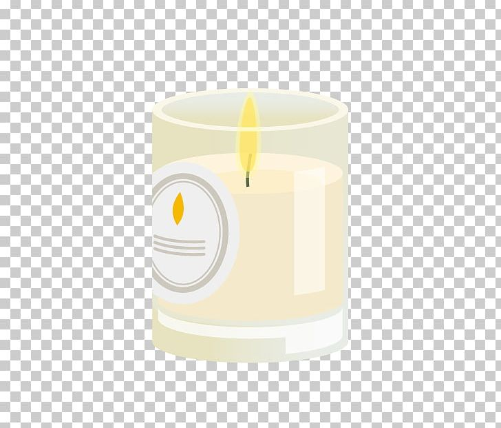 Candle Wax Combustion PNG, Clipart, Balloon Cartoon, Boy.