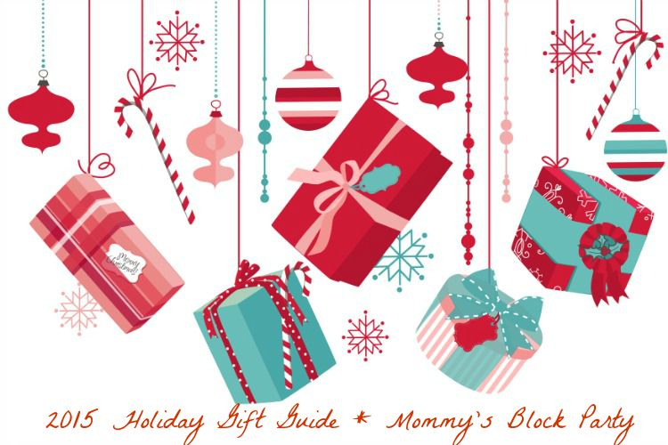 Mommy's Block Party: Scents of the Season: #Scentsy Holiday #Review.