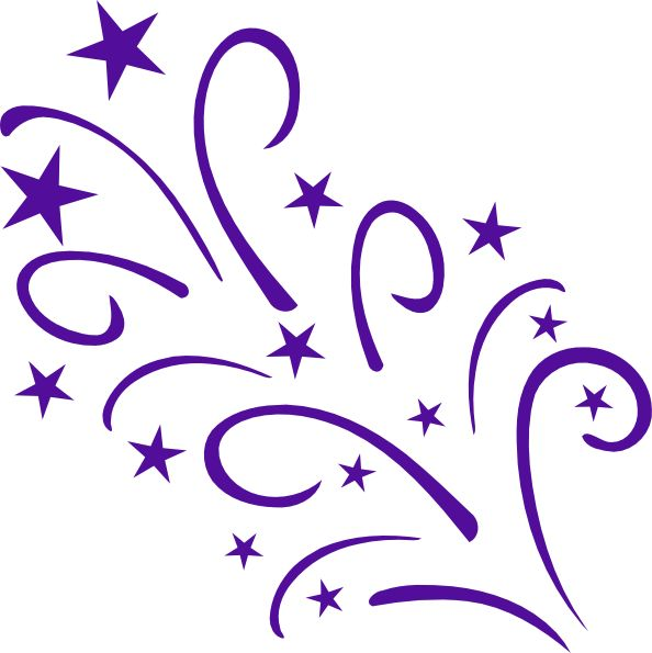 Scentsy Clipart.