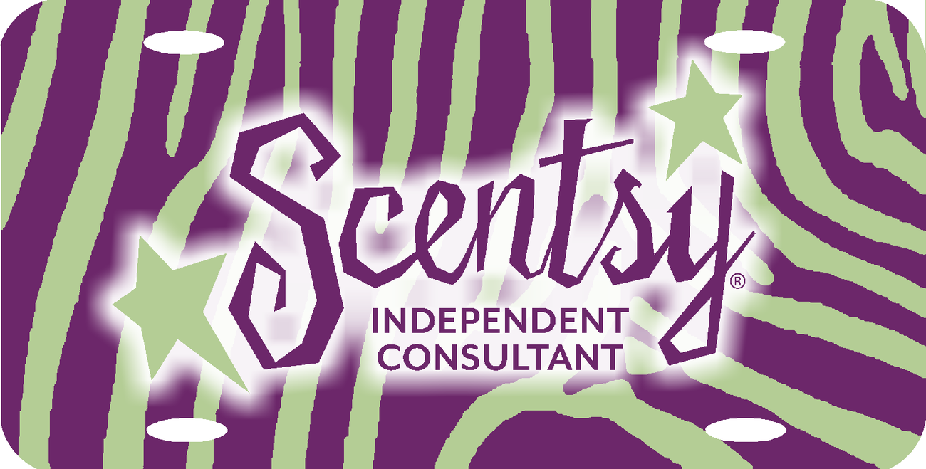 Free Transparent Scentsy Logo, Download Free Clip Art, Free.