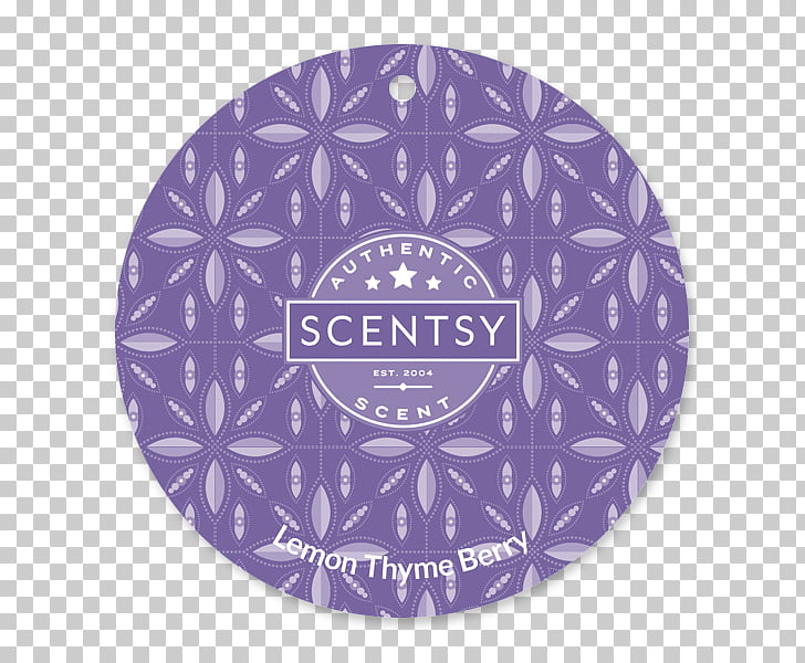 Scentsy Canada, Independent Consultant Candle & Oil Warmers.