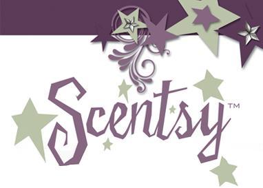 Free Scentsy Cliparts, Download Free Clip Art, Free Clip Art.