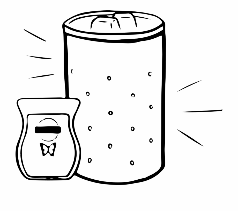 Scentsy Clipart & Free Scentsy Clipart.png Transparent.