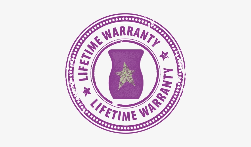 Scentsy Online Lifetime Png Logo.
