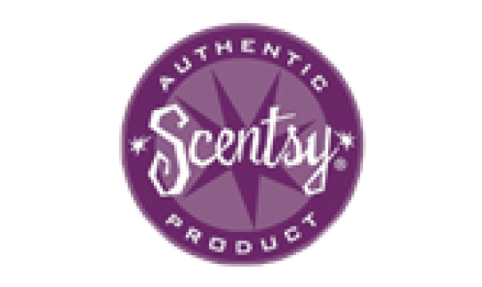 Scentsy Png Logo.