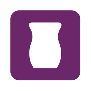 Download Free png Scentsy Png (86+ images in Collection.