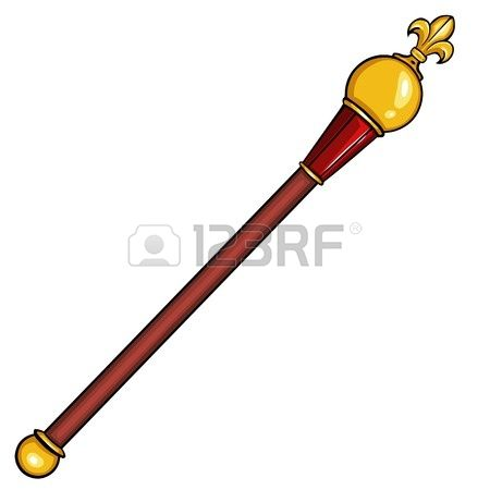 1,315 Scepter Stock Vector Illustration And Royalty Free Scepter.