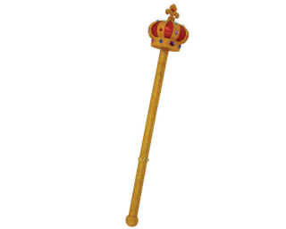Scepter Png (111+ images in Collection) Page 2.