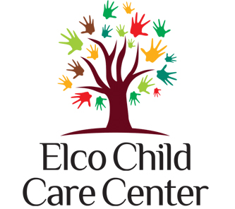 Child Care Centers in Schaefferstown, PA.