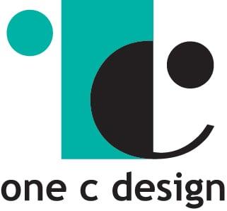 One C Design.