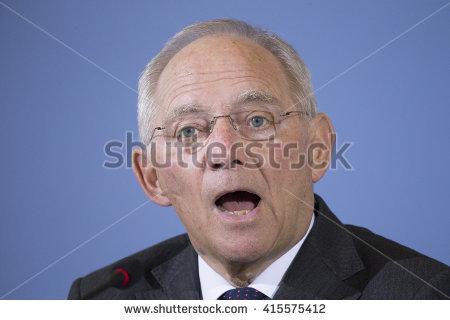 Portfolio von berlinpictures16 auf Shutterstock.