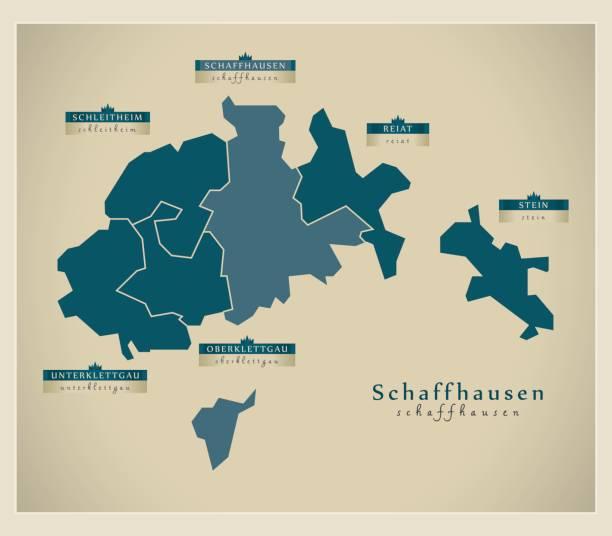 Schaffhausen Clip Art, Vector Images & Illustrations.