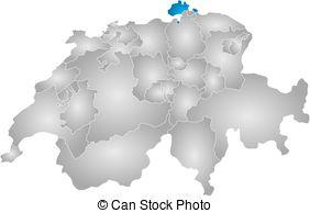 Schaffhausen vector Vector Clipart Royalty Free. 13 Schaffhausen.