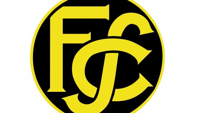 FC Schaffhausen.