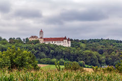 Castle Melk Austria Stock Photos, Images, & Pictures.