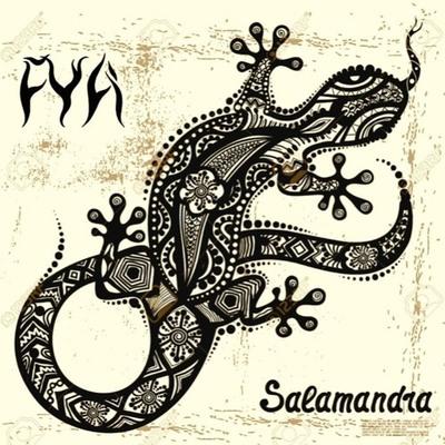 The FYA of Salamandra (Demo).