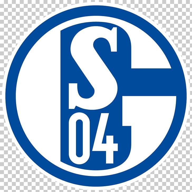 FC Schalke 04 Basketball 2017.