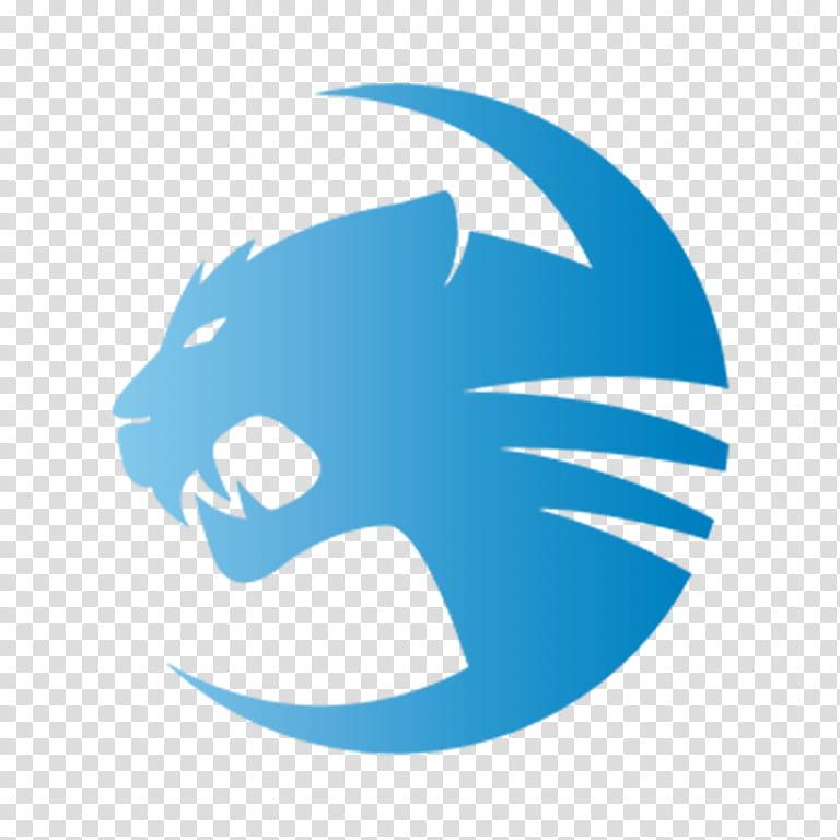League Of Legends Logo, League Of Legends Championship.