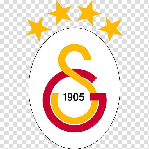 Champions League Logo, Galatasaray Sk, Uefa Champions League.