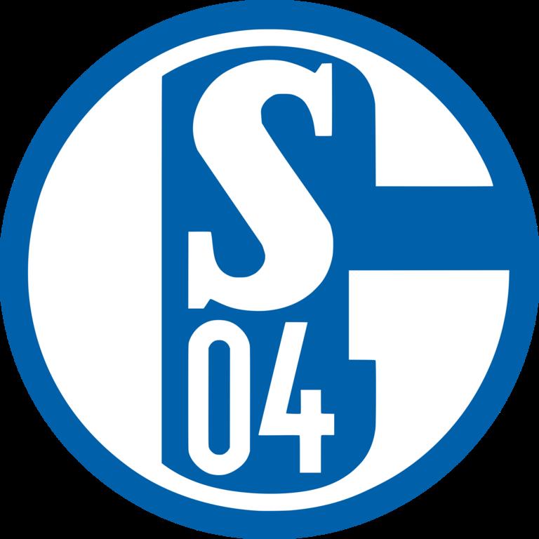 File:FC Schalke 04 Logo.png.