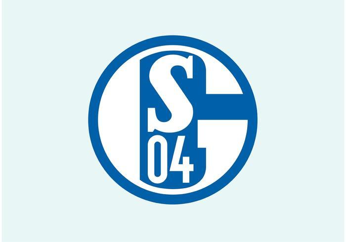 FC Schalke.