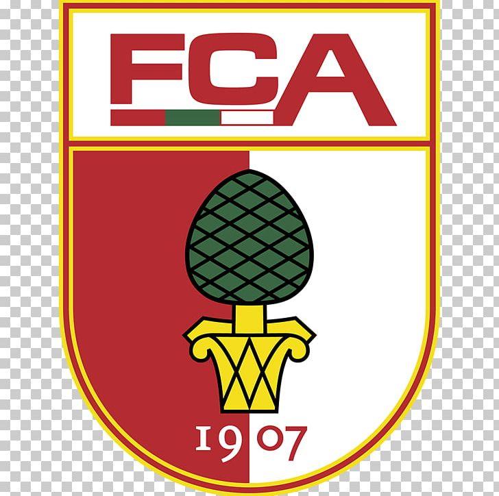 FC Augsburg Bundesliga 1. FC Köln FC Schalke 04 PNG, Clipart.