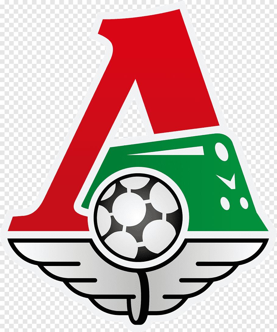 Champions League Logo, Fc Lokomotiv Moscow, Uefa Champions.