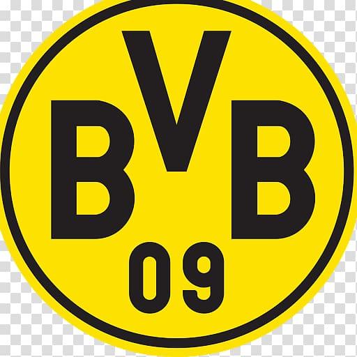 Borussia Dortmund DFB.