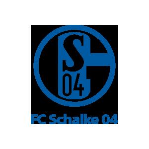 FC SCHALKE 04 2004 LOGO VECTOR (AI SVG).