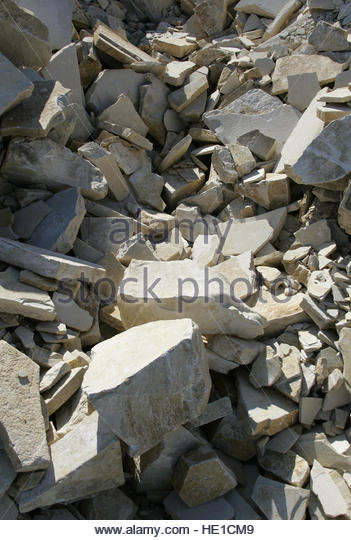Fossile Stock Photos & Fossile Stock Images.