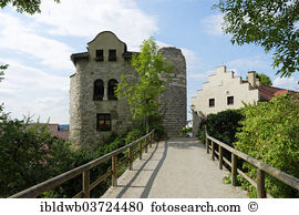 Altmannstein Stock Photos and Images. 12 altmannstein pictures and.