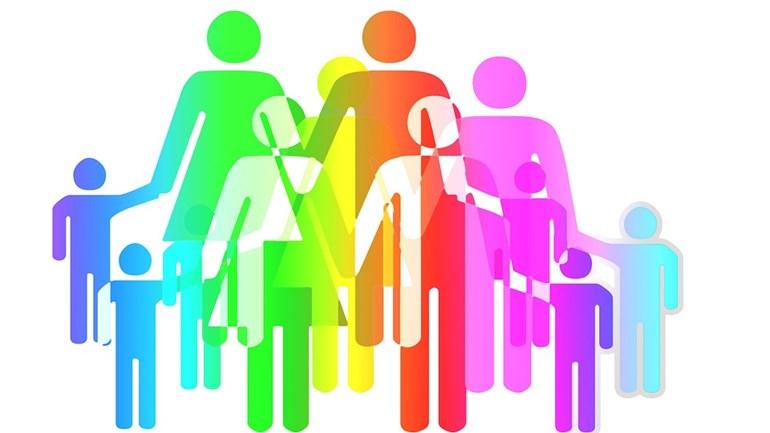 Schanfamilie clipart #8