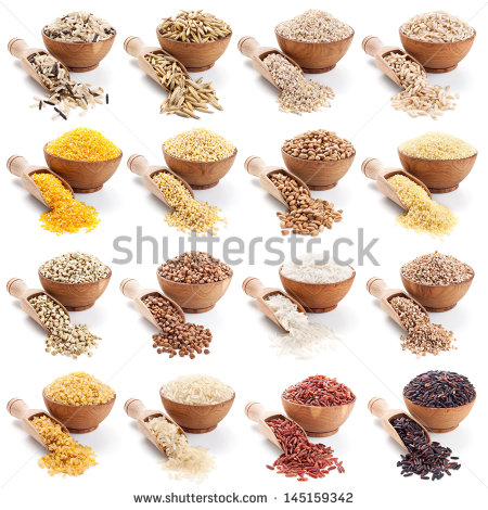 Millet grain free stock photos download (389 Free stock photos.