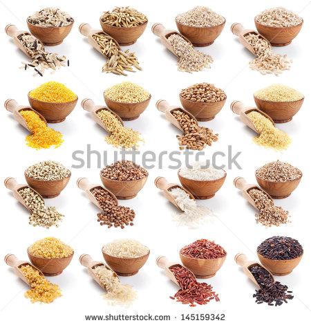 Millet grain free stock photos download (389 Free stock photos.
