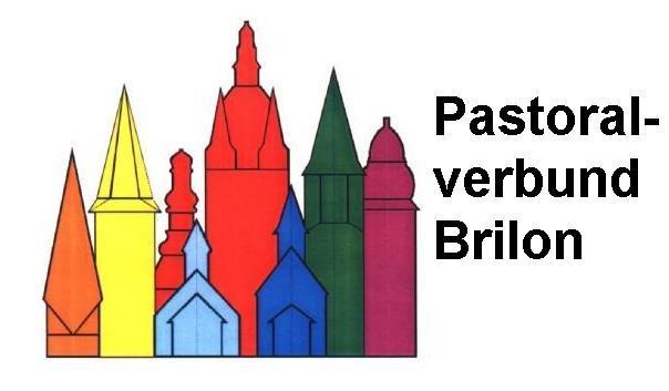 Pastoralverbund Brilon.