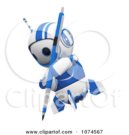 1000+ images about Cute robots on Pinterest.