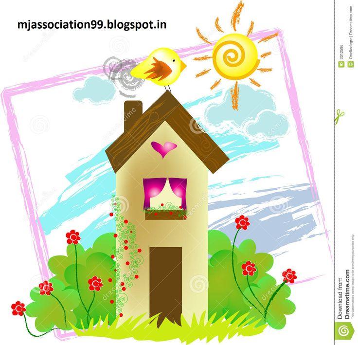 1000+ ideas about Delhi Metro on Pinterest.