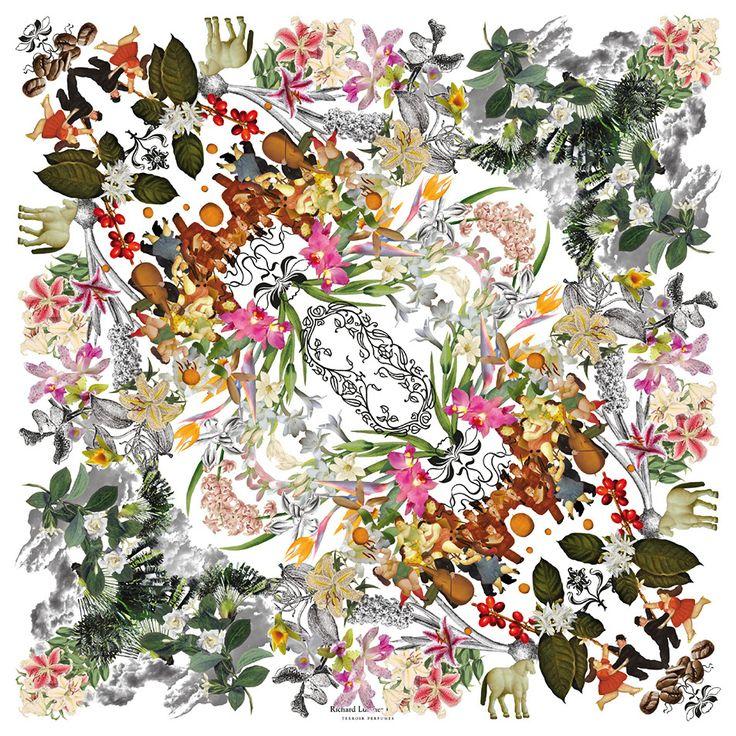 Oltre 1000 idee su Gardenie su Pinterest.