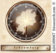 Schaumburg Clip Art Royalty Free. 6 schaumburg clipart vector EPS.