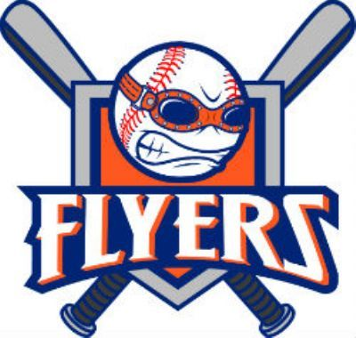 1000+ images about Schaumburg Flyers Baseball on Pinterest.