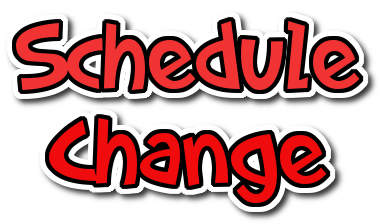 Schedule Change Clipart (100+ images in Collection) Page 2.