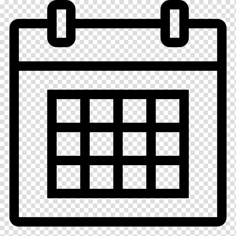 Calendar , Computer Icons Calendar date, calendar icon.