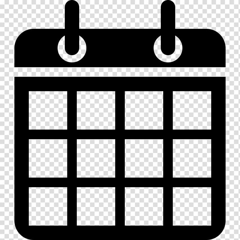 United States Public transport timetable Bus Calendar date.