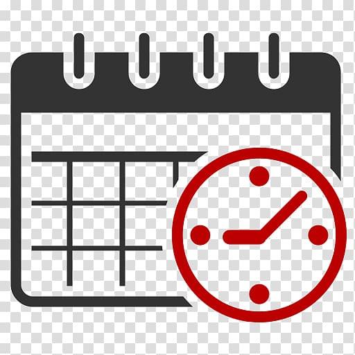 Schedule Plan Calendar date Computer Icons, medical.