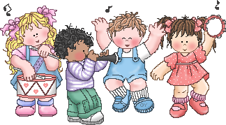 Cute Cliparts School.