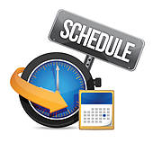 Schedule Clipart and Illustration. 27,057 schedule clip art vector.