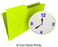 Schedule Illustrations and Clipart. 54,784 Schedule royalty free.