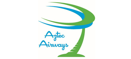 Florida's Aztec Airways increases scheduled Bahamas flights.