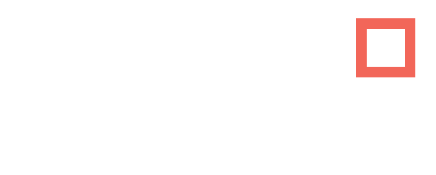 logo — Shannon Scheels Design.
