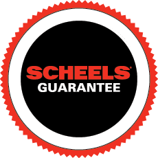 SCHEELS: Discover Your Passion.